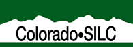 ColoradoSilc